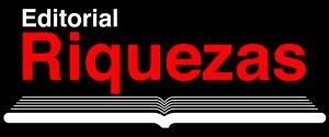 Logo-Ed-R-1200-x-500