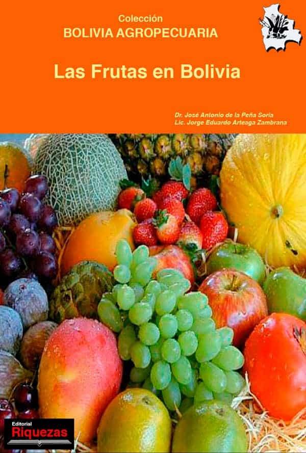 Tapa-libro-frutas
