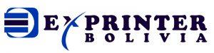 nuevo logo exprinter
