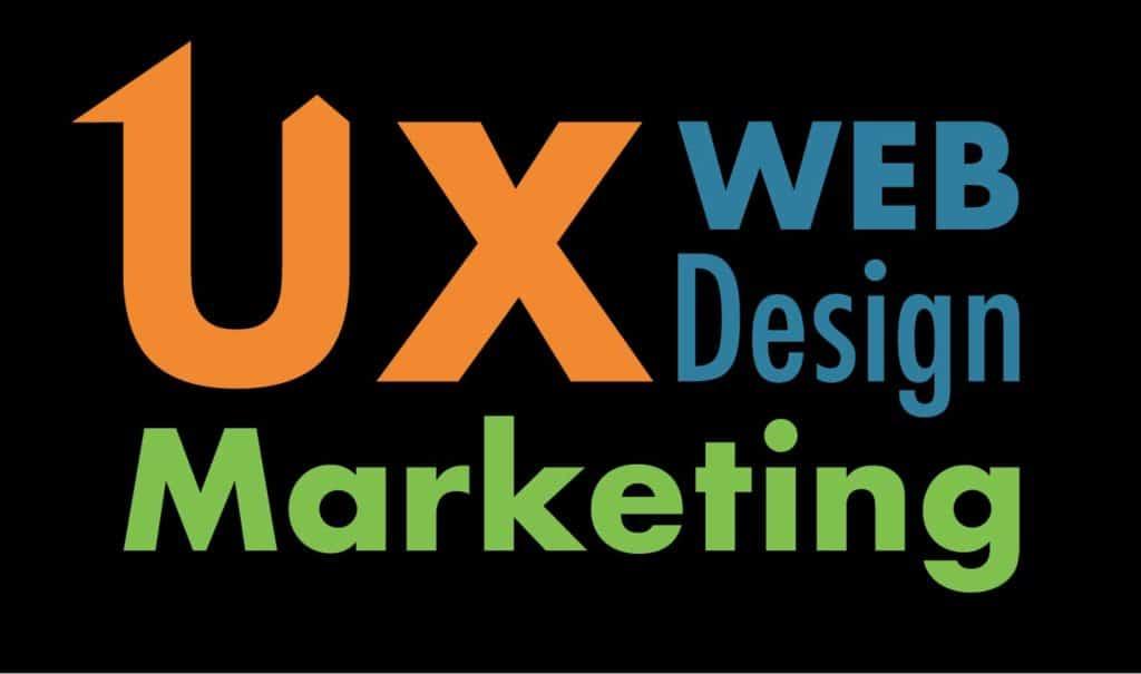 Logos UX