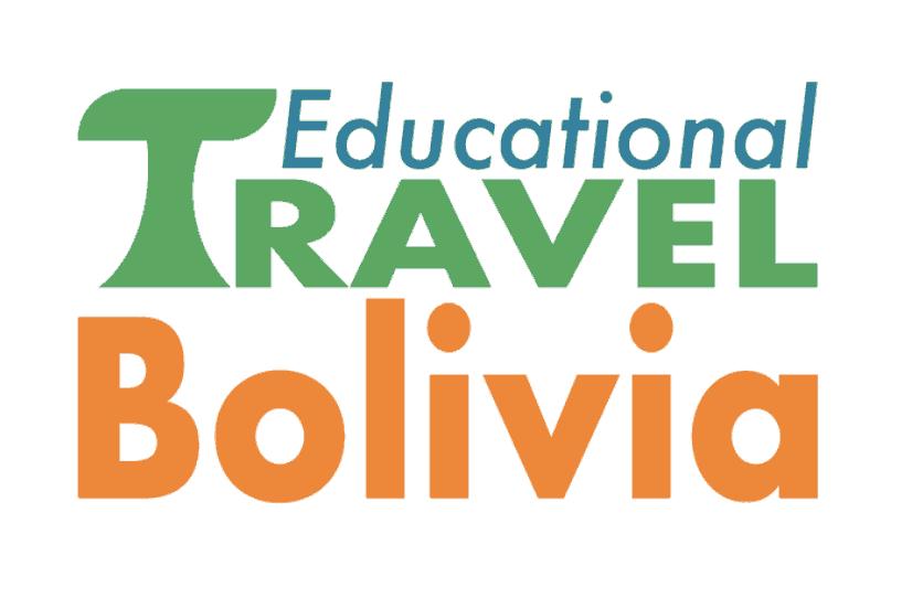 Logo Educational Travel