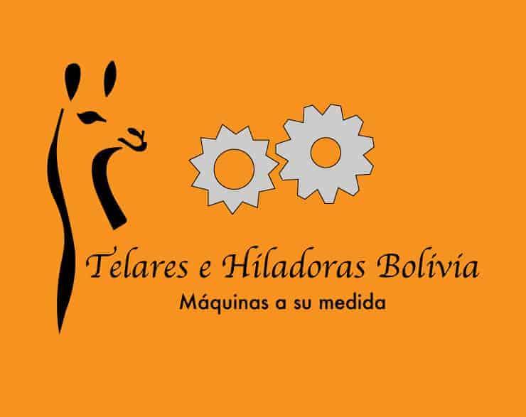 Logos Telares