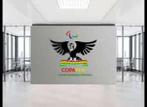 Logos y Artes 3