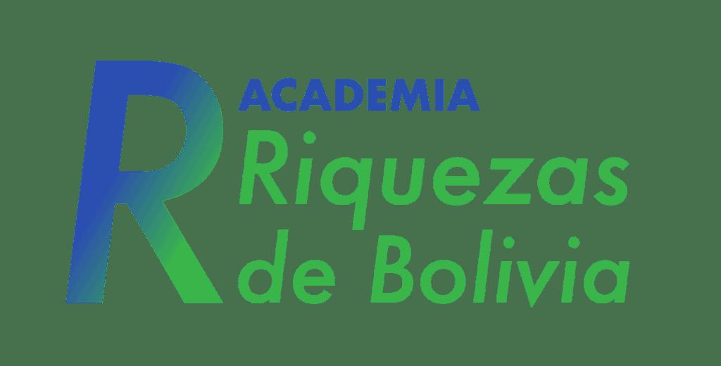Academia Riquezas de Bolivia